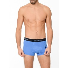 CK BOXER BLUE ROYAL