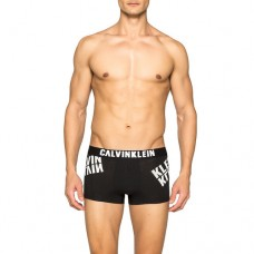 CK Boxer Black-White